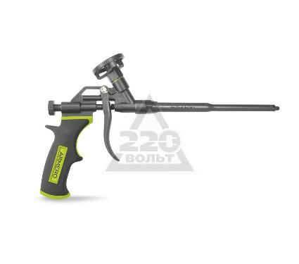 Пистолет для монтажной пены ARMERO AM50-002