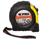 Рулетка WIPRO 06-10