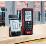 Комплект LEICA DISTO D510 + TRI 70 + FTA360 в кейсе