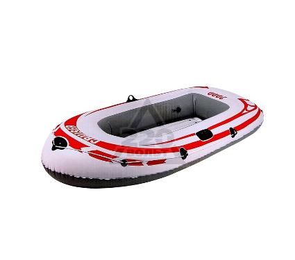 Лодка JILONG JL007008-3N CRUISER BOAT CB2000