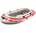 Лодка JILONG JL007008-4N CRUISER BOAT CB3000SET