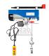 Таль электрическая TOR PA-500/1000