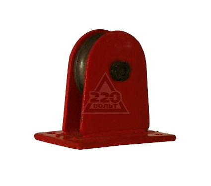 Блок TOR 11525