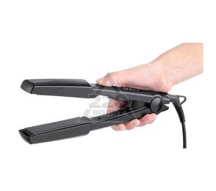 Щипцы для волос SINBO SHD 7019