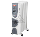 Радиатор SINBO SFH 3326