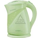 Чайник FIRST FA-5401-2 Green
