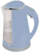 Чайник First Fa-5417-2 blue