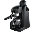 Кофеварка FIRST FA-5475 Black