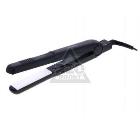 Выпрямитель для волос FIRST FA-5658-4 Black