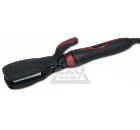 Выпрямитель для волос FIRST FA-5669-4 Black