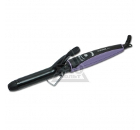 Щипцы для волос FIRST FA-5672-0 Black/violet