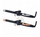 Щипцы для волос FIRST FA-5672-4 Black With/oran