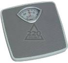 Весы напольные FIRST FA-8004-1 Grey
