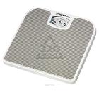 Весы напольные FIRST FA-8020 Grey