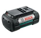 Аккумулятор BOSCH F016800346