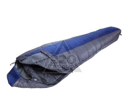 Спальный мешок TREK PLANET 70343-L Lofoten