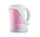 Чайник MAXWELL MW1021(PK)