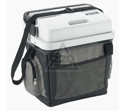 Холодильник WAECO AS-25