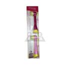 Насадка для зубной щетки VITEK WX-2251