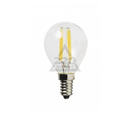 Лампа светодиодная ВИКТЕЛ BK-14W5G45 Edison