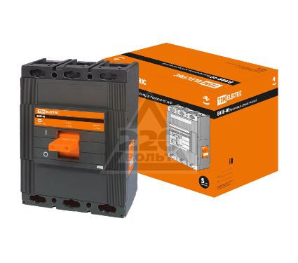 Автомат TDM SQ0707-0022