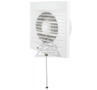 Вентилятор TDM SQ1807-0016
