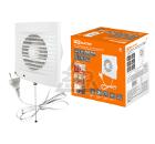 Вентилятор TDM SQ1807-0014