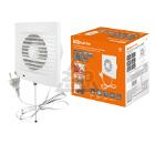 Вентилятор TDM SQ1807-0015