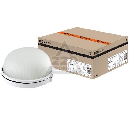 Купить Светильник настенно-потолочный TDM НПБ1301, светильники уличные