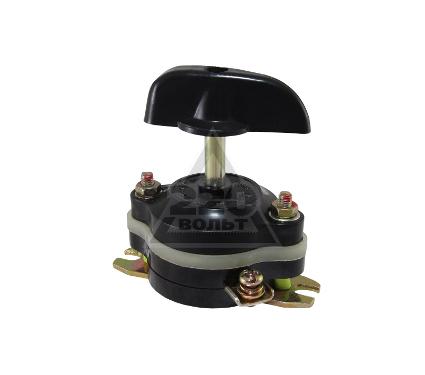 Пакетный выключатель TDM SQ0723-0002
