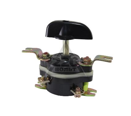 Пакетный выключатель ТДМ SQ0723-0026
