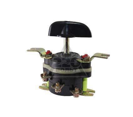 Пакетный выключатель ТДМ SQ0723-0015