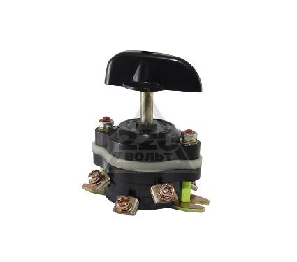 Пакетный переключатель TDM SQ0723-0052