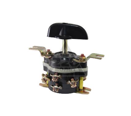 Пакетный переключатель TDM SQ0723-0045