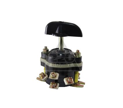 Пакетный переключатель TDM SQ0723-0055