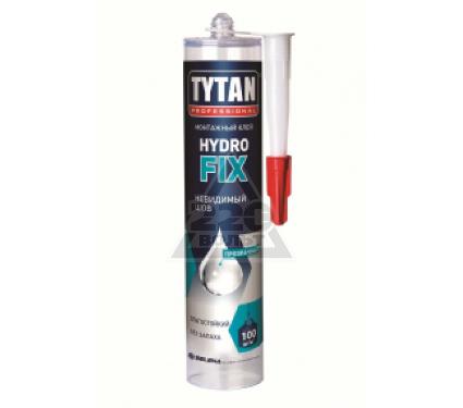 Клей монтажный TYTAN 7001513 HYDROFIX