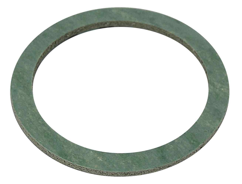 Прокладка Remer ИС.130949