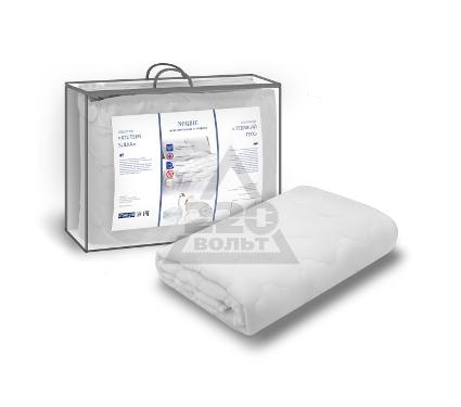 Одеяло NORDIC ОЛМ-20