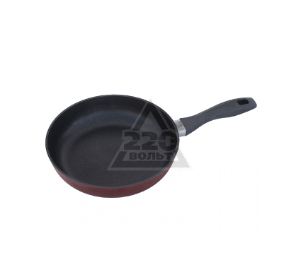 Сковорода БИОЛ 2413П