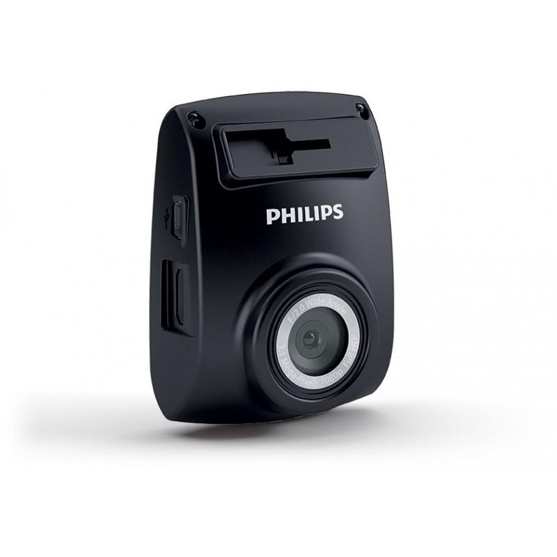 Видеорегистратор Philips Adr61 blx1