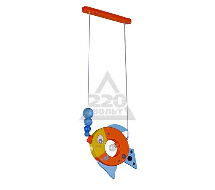 Светильник МАКСИСВЕТ 2-3355-1-Color