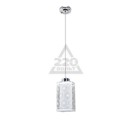 Светильник подвесной МАКСИСВЕТ 2-4960-1-CR