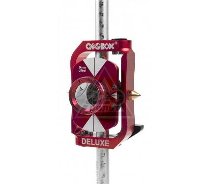 Минипризма GEOBOX DELUXE 630146