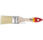 Кисть флейцевая КУРС 864
