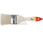 Кисть флейцевая КУРС 00865