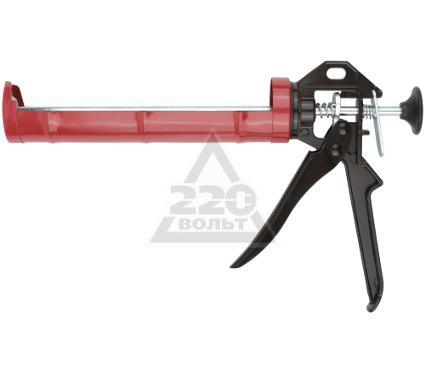 Пистолет для герметика КУРС 14170