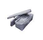 Комплект накладок HUNTERBOAT 100071
