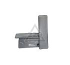 Комплект накладок HUNTERBOAT 100101