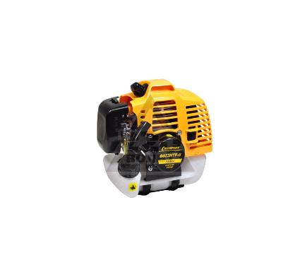 Двигатель CHAMPION G033HTF-II