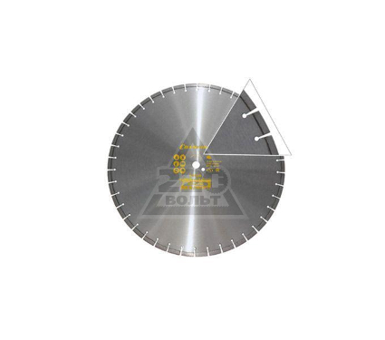 Круг алмазный CHAMPION C1627